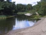 Heidepark ven 2.jpg